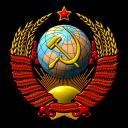 » Всесоюзное объединение избирателей народов России (СССР)