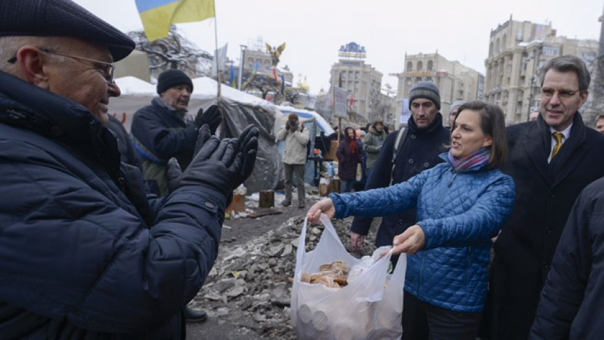 nuland-ukraine