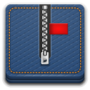 utilities-file-archiver-icon-16170