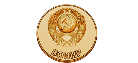 zol-rubl