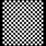 illuzija5