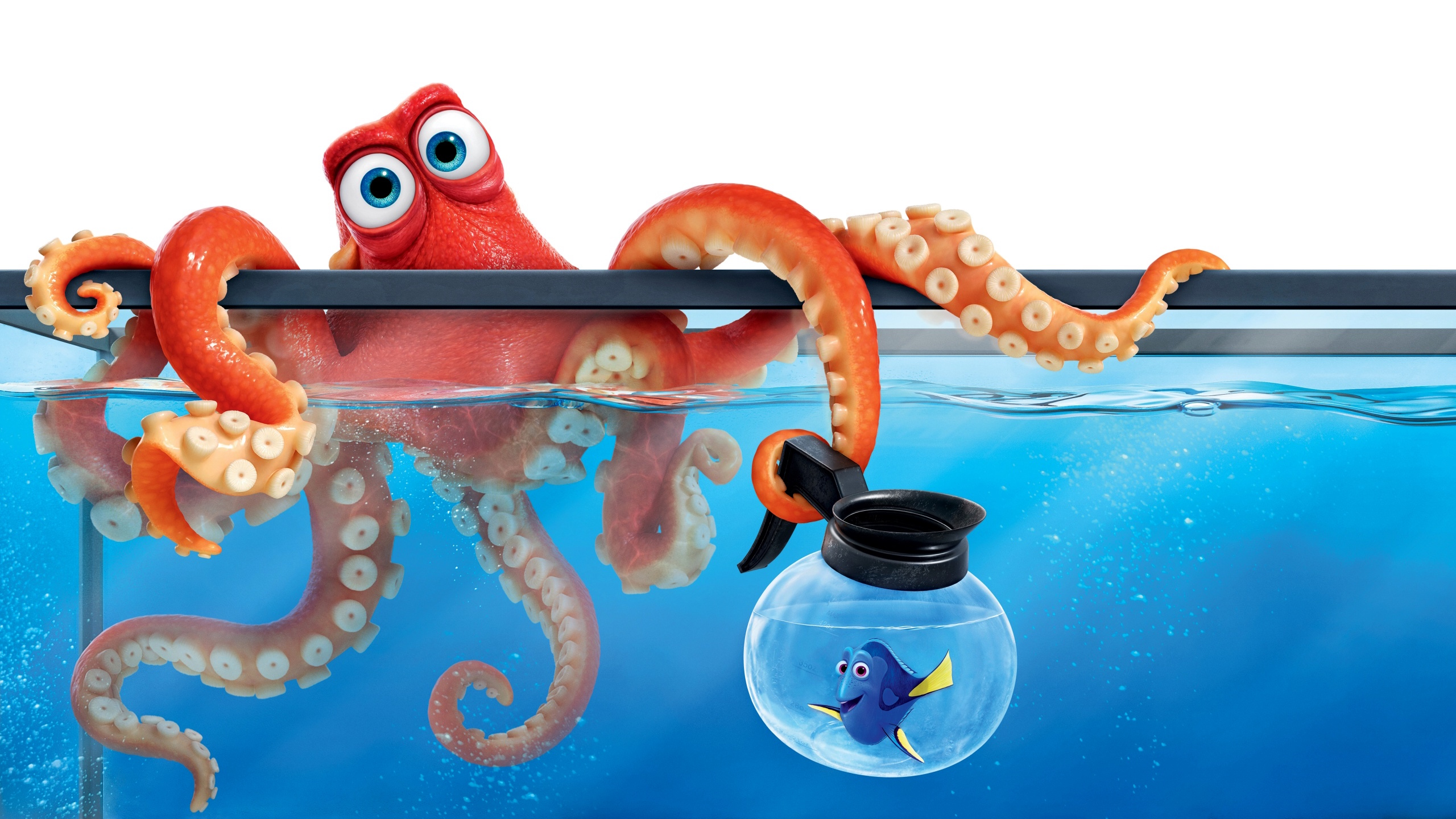finding-dory-hank-octopus