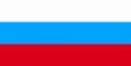 b_120_60_16777215_00_images_flag_FlagRussia1991-1993