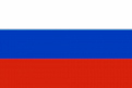 b_120_80_16777215_00_images_flag_FlagRussia1993